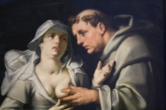 Cornelis-Cornelisz-van-Haarlem-1591-De-monnik-en-de-non-2