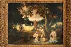 Cornelis-Cornelisz-van-Haarlem-1592-ca-De-doop-van-Christus-in-de-Jordaan-1