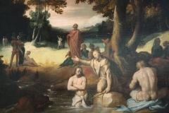 Cornelis-Cornelisz-van-Haarlem-1592-ca-De-doop-van-Christus-in-de-Jordaan-2