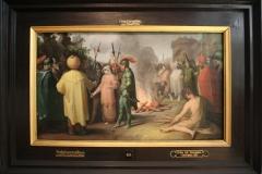 Cornelis-Cornelisz-van-Haarlem-1598-Juda-en-Thamar-1