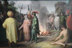 Cornelis-Cornelisz-van-Haarlem-1598-Juda-en-Thamar-2