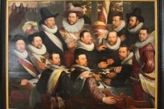 Cornelis-Cornelisz-van-Haarlem-1599-Feestmaal-van-de-officieren-vd-Cluveniersschutterij-1