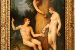 Cornelis-Cornelisz-van-Haarlem-1620-Adam-en-Eva-1