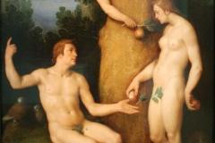 Cornelis-Cornelisz-van-Haarlem-1620-Adam-en-Eva-2