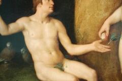 Cornelis-Cornelisz-van-Haarlem-1620-Adam-en-Eva-detail-2