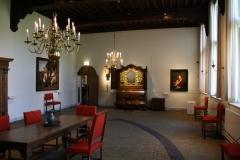 Frans-Halsmuseum-11c-Zaal-met-kabinetorgel