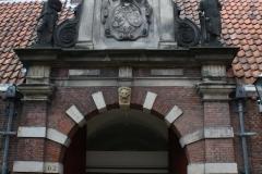 Frans-Halsmuseum-3-Ingang