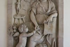 Frans-Halsmuseum-5-Tableau-bij-ingang