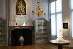 Frans-Halsmuseum-6-Kamer-met-open-haard