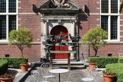 Frans-Halsmuseum-7-Binnenplaats