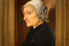 Maerten-van-Heemskerck-1532-ca-Portret-van-zijn-moeder