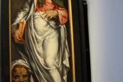 Maerten-van-Heemskerck-1559-1560-Ecce-Homo-triptiek-1