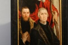 Maerten-van-Heemskerck-1559-1560-Ecce-Homo-triptiek-3