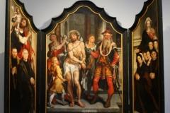 Maerten-van-Heemskerck-1559-1560-Ecce-Homo-triptiek-4