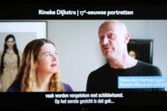 0-Video-over-Rineke-Dijkstra