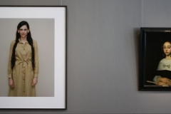 1-Rineke-Dijkstra-2011-Taryn-Simon-London