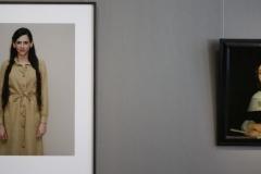2-Ludof-de-Jongh-1660-Portret-van-een-vrouw