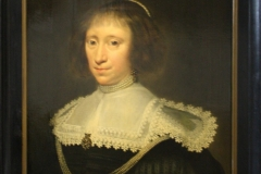 4-Michel-van-Mierevelt-1640-ca-Portret-van-Geertruyt-van-der-Dussen