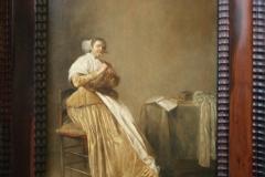 9-Dirck-Hals-1630-Fluitspelende-vrouw