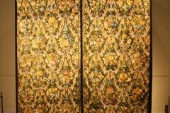 Bedgordijnen-uit-de-17de-eeuw