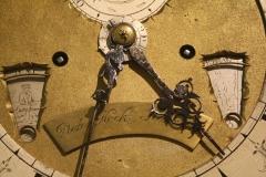 Ingenieuze-staande-klok-2-detail