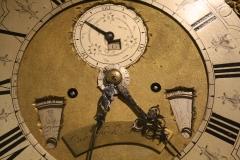 Ingenieuze-staande-klok-3-detail