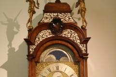 Ingenieuze-staande-klok-4-detail