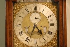Ingenieuze-staande-klok-5-detail