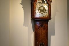 Johannes-Coelombie-1775-ca-Staand-horloge-1