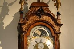 Johannes-Coelombie-1775-ca-Staand-horloge-2