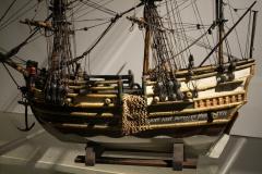Model-Driemaster-DBeschermer-van-het-Schonenvaardersgilde-in-Haarlem-ca-1580-2