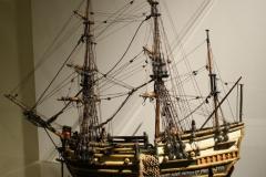 Model-Driemaster-DBeschermer-van-het-Schonenvaardersgilde-in-Haarlem-ca-1580-3