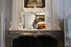 Open-haard-met-fotograaf-in-de-spiegel-1
