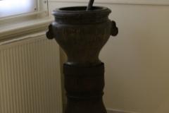 Oude-apotheek-4-Vijzel