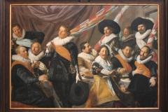 Frans-Hals-1616-Feestmaal-vd-officieren-vd-St-Jorisschutterij-1
