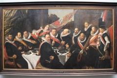 Frans-Hals-1616-Feestmaal-vd-officieren-vd-St-Jorisschutterij-2