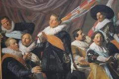 Frans-Hals-1616-Feestmaal-vd-officieren-vd-St-Jorisschutterij-4-detail
