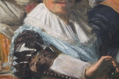 Frans-Hals-1616-Feestmaal-vd-officieren-vd-St-Jorisschutterij-6-detail