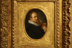 Frans-Hals-1617-Portret-van-Theodorus-Schrevelius