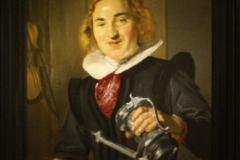 Frans-Hals-1623-1625-ca-De-waardin