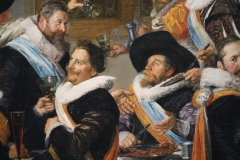 Frans-Hals-1627-Feestmaal-van-de-officieren-van-de-Cluveniersschutterij-3