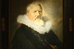 Frans-Hals-1630-ca-Portret-van-Pieter-Jacobsz-Olycan-1