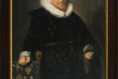 Frans-Hals-1631-Portret-van-Nicolaes-Woutersz-van-der-Meer