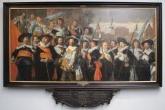 Frans-Hals-1639-Officieren-en-onderofficieren-vd-St-Jorisschutterij-1