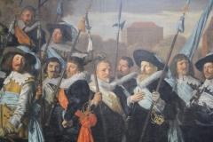 Frans-Hals-1639-Officieren-en-onderofficieren-vd-St-Jorisschutterij-2-detail