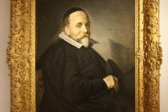 Frans-Hals-1640-Portret-van-een-man-mogelijk-Willem-van-Warmondt