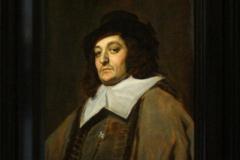 Frans-Hals-1650-ca-De-reiziger