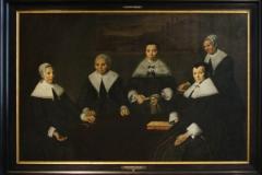 Frans-Hals-1664-Regentessen-van-het-Oudemannenhuis-3