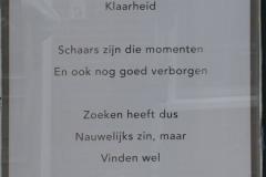 Alkmaar-660-Sint-Katherijnenstraat-Gedicht-van-Martin-Bril-Klaarheid