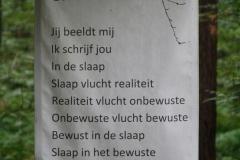 Artwalk-Hornerheide-193-Nadine-de-Meester-24-gedicht